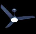 Havells Lumeno Underlight Fan With Remote Pearl Ivory 1320mm