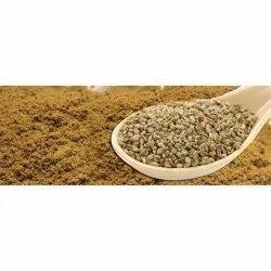 Pooja Natural Ajwain Powder, Packaging Type: Bag, 1 Kg