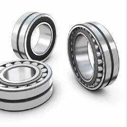 23992 CA/W33 Spherical Roller Bearings