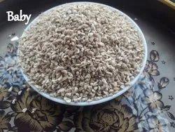 BB Cashew Nuts