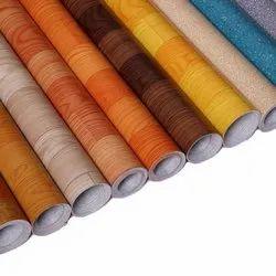 Roll PVC Carpet