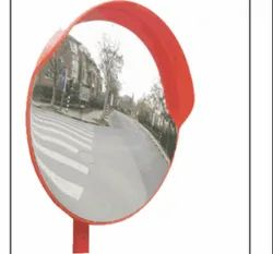 Road Safety Mirrors