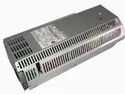 UPSC-D Power Supply For H3350 3550 / S30122-K5660-A300
