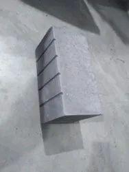 Clay Fly Ash Bricks And Blocks