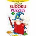 Sudoku Puzzle Books 12 Different Books