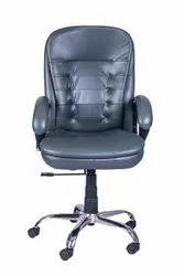 Adhunika Revolving Boss Chair