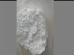 White Marble Stone Powder, Packaging Type: Bag, Grade: Industrial