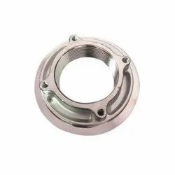 Industrial Die Casting Component