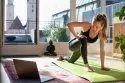 Online Gymnastics Classes