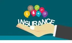 Life & Health Insurance Services