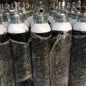 Oxygen Cylinder 10 Ltr