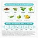 Absolute Acne & Pimple Repair Kit