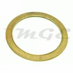 Vespa PX LML Stop Washer - Reference Part Number - 59109