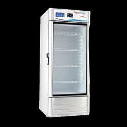 Remi SEROCOOL 300 Biological Vaccine Refrigerator