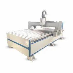 3015 CNC Wood Cutting Machine