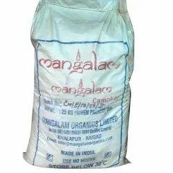 Mangalam Camphor Powder