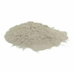 100% Natural Arni Powder, Packaging Type: Packet