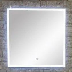 Modiguard Sparkle Mirror Glass