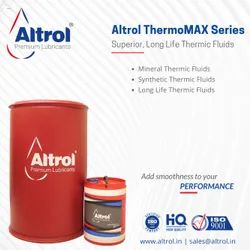 Altrol ThermoMAX Synth 66 Thermic Fluids