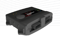 Inteli Drive Mobile Electronic Controller