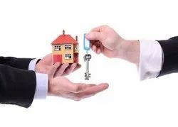 Property Sale And Purchase