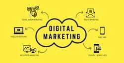 Digital Marketing Course In Irinjalakuda