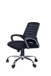 Adhunika Office Executive Chair
