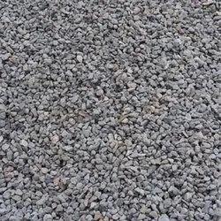 Gray Fine & Proper Size 20 Mm Concrete Stone, Packaging Size: Trolley, Grade Standard: A