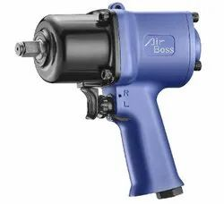 AIRBOSS 1/2 Light Weight Air Impact Wrench AW-130P