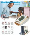 LPM-107 Blood Pressure Monitor