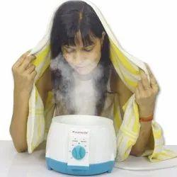 Kawachi Steam Generator For Sauna Bath Steam Inhaler Vaporizer Machine For Adults