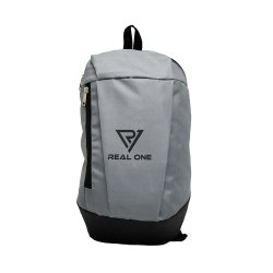 GLS M-22 Marathon Bag With Adjustable Strap