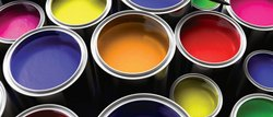 Liquid Bonding Primer Epoxy Primers