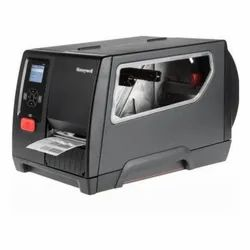 Color Honeywell Barcode Printers, 0-50 Meter Per Hour, Ethernet