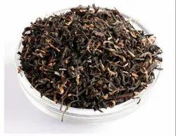 Loose Leaf Tea, Granule
