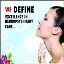 Psychiatric Products FRANCHISE