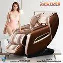 Coin Vending Massage Chair