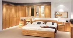 孟买的30 500家木工服务公司,为了家