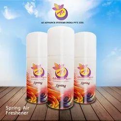Spring Room Freshener