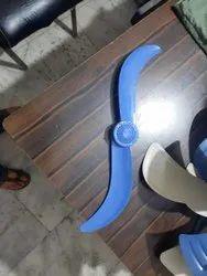Pedestal Fan Blade