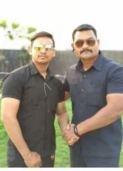 Personal Security Guard Services, Ahmedabad
