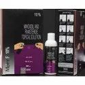 Morr 10 % 6 ML  ( Minoxidil Topical Solution)