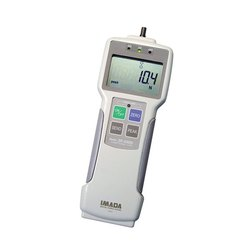 Digital Push Pull Meter Imada
