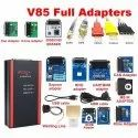 Iprog Programmer V85 Support Full Version With Probes Adapters