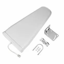 4g Lte External Antenna For Router With 8meter Hlf 200 Cable