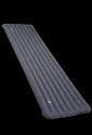 Sleeping Mat - Aerostat Synthetic 7.0 Mat