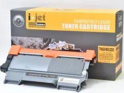 Ijet Toner Cartridge & Drum Unit TN420/450