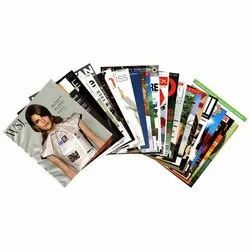 Magazine Printing Services, in Pan India