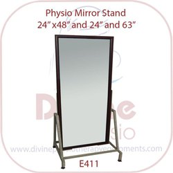 Physio Mirror Stand A
