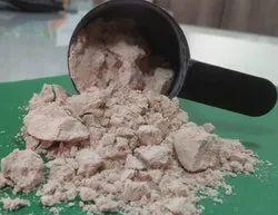 Powder Protein Supplement, Nutralike, 500 G